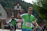 16. Rennsteig-Staffellauf