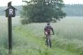 18.06.2016, xkvx, Crosslauf, 18. Rennsteig-Staffellauf, v.l.