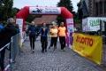 23.06.2018, xkvx, Crosslauf, 20. Rennsteig-Staffel-Lauf, v.l.