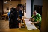 21. Rennsteig-Staffellauf<br/>Fotos: Kevin Voigt