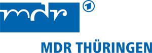 logo_mdr-thueringen