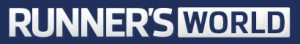 runnersworld_logo